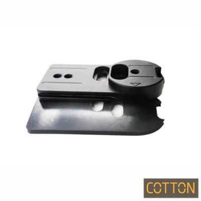 Cotton Carrier CCS 槍掛式相機腳架通用底板組