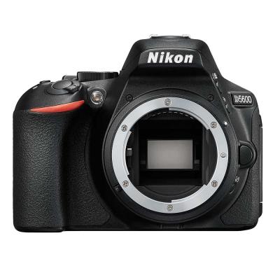 Nikon D5600 單機身 (公司貨)
