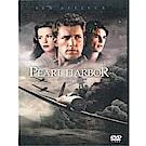 珍珠港  Pearl Harbor   DVD