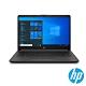 HP 惠普 240 G8 14吋商用筆電 (14HD/RX620 2G/i5-1035G1/8G*1/500G/NO DVD/W10P) product thumbnail 1