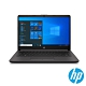 HP 惠普 240 G8 14吋商用筆電 (14FHD/i5-1035G1/8G*1/512GB SSD/NO DVD/W10P) product thumbnail 1