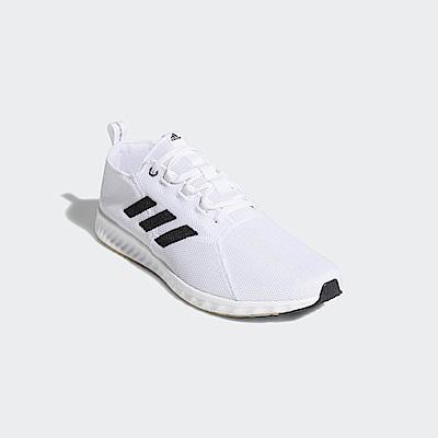 adidas EPM RUN M 跑鞋 男 B96341