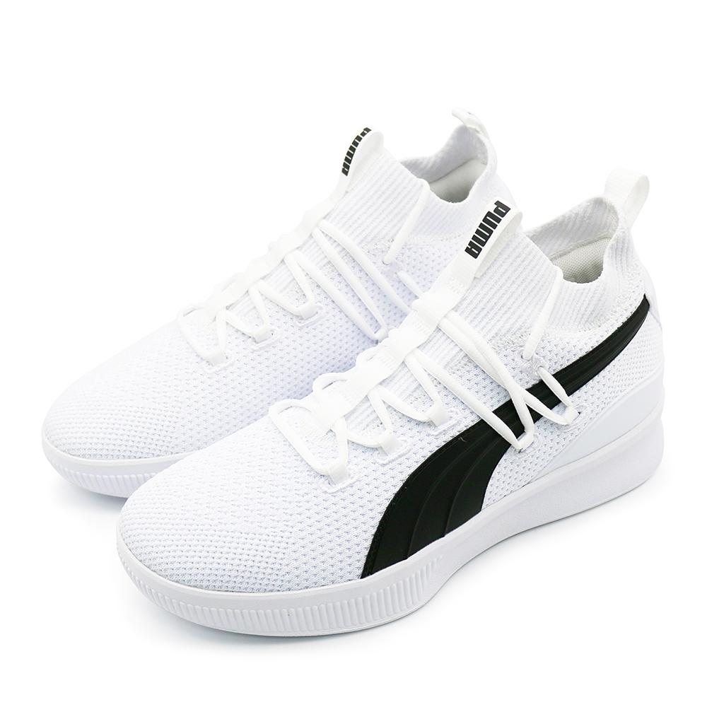 PUMA 男 Clyde Court GW 籃球鞋