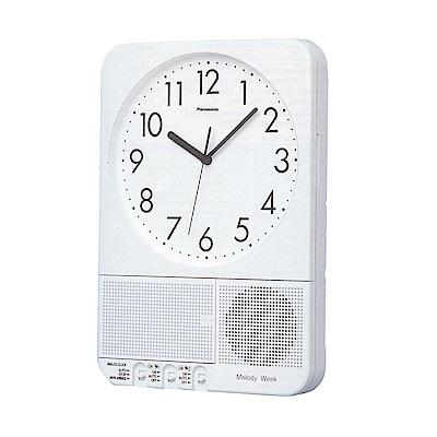 國際牌 PANASONIC TD-736 報時鐘/定時鐘