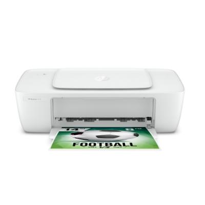 HP DeskJet 1212 彩色噴墨印表機