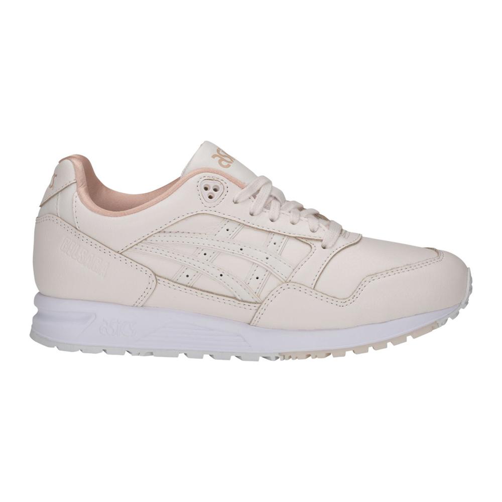 ASICS GELSAGA女休閒鞋1192A075-706