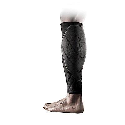 Nike 小腿套 Knit Calf Sleeve 男女款