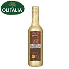 Olitalia奧利塔 利古里亞橄欖油(500ml/瓶)
