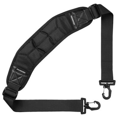 HAKUBA 3D減壓背帶 背包用(HA373851)