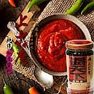 金門聖祖貢糖 - 上古厝/醬天下醬料(多種口味任選5瓶)