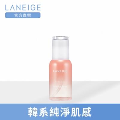LANEIGE蘭芝 純淨保濕精華EX_80ml