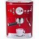 《IBILI》咖啡機造型收納罐(22.3cm) product thumbnail 1