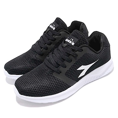 Diadora 休閒鞋 DA9AWC7090 女鞋