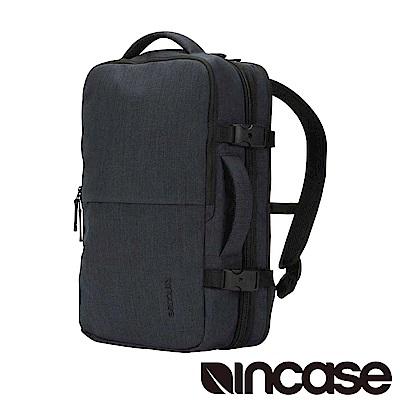 INCASE EO Travel Backpack 時尚輕巧後背式筆電旅行包 (深藍)