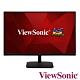ViewSonic VA2732-H 27型薄邊框 IPS電腦螢幕 支援HDMI 可壁掛 product thumbnail 1