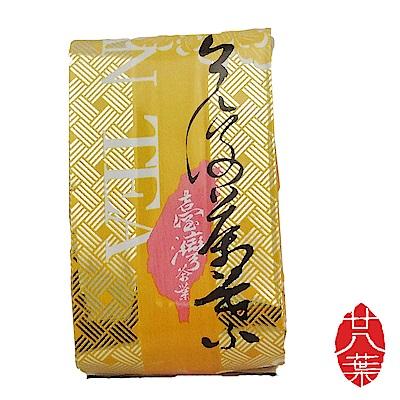 廿八葉 極品烏龍茶(60g)