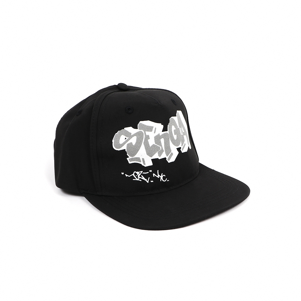 Agnes b. - Sport b. 棒球帽  (黑)