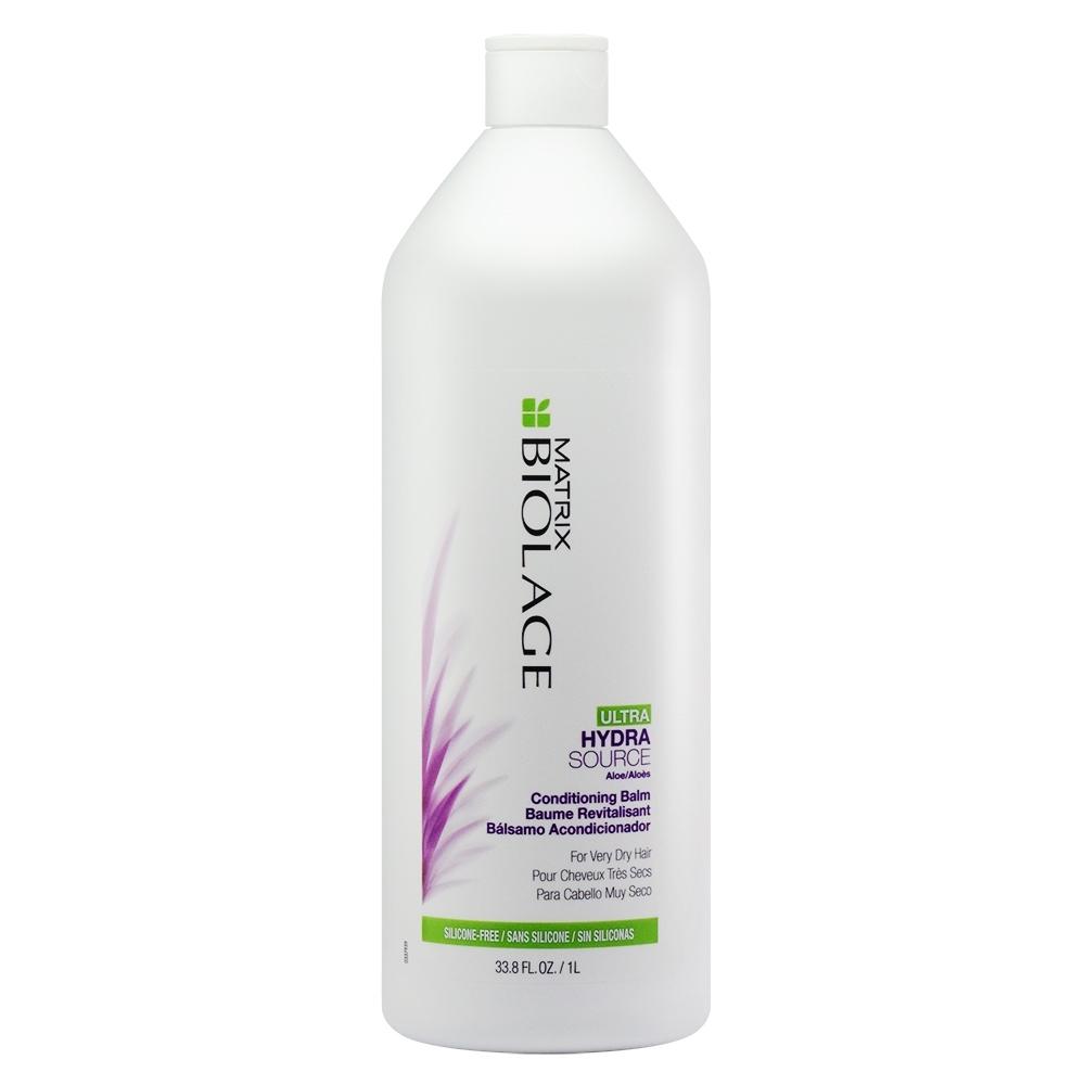 MATRIX美傑仕 極潤水感護髮乳1000ml