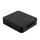 ECS 精英電腦 LIVA Z 雙核心迷你電腦(N3450/4G/32G/win10