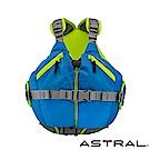 Astral 童救生衣OTTER2.0