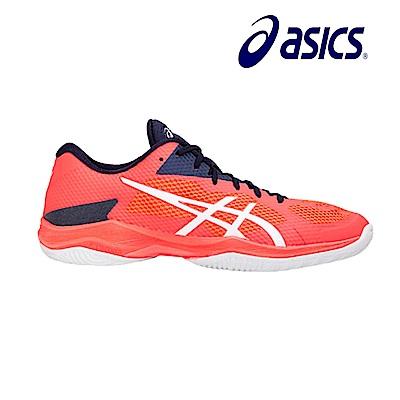 Asics 亞瑟士 V-SWIFT FF 男排球鞋 TVR492-0601