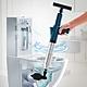 澄境 升級款氣壓式管道疏通器/水管疏通器(顏色隨機) product thumbnail 2