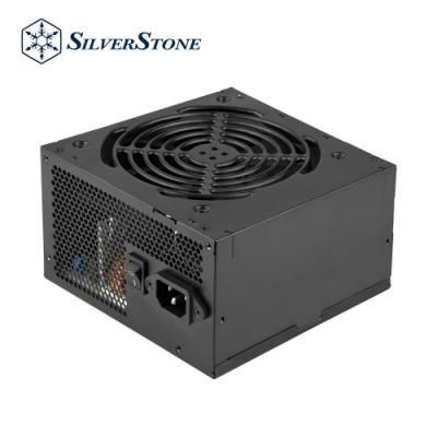 SilverStone銀欣 ET650-G 650W 80 PLUS金牌認證 SST-ET650-G 電源供應器