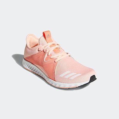 adidas Edge Lux 2 跑鞋 女 AQ0055