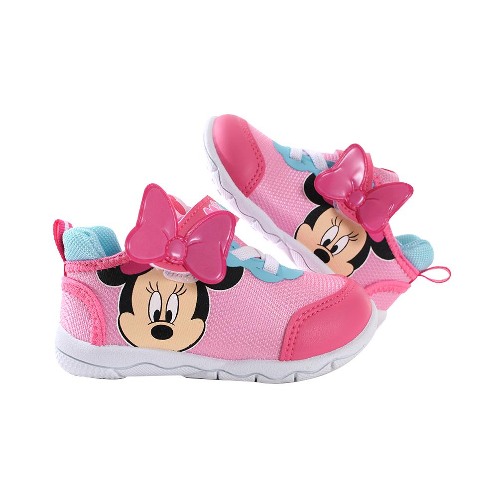 迪士尼米妮休閒運動鞋 sk0756 魔法Baby