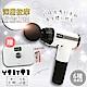 SUPA FINE 勳風TURBO無線震動筋膜槍按摩槍(HF-G3965)智能深層/筋絡舒緩 product thumbnail 1
