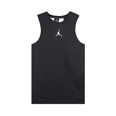 Nike 男 23 ALPHA DRY 運動背心
