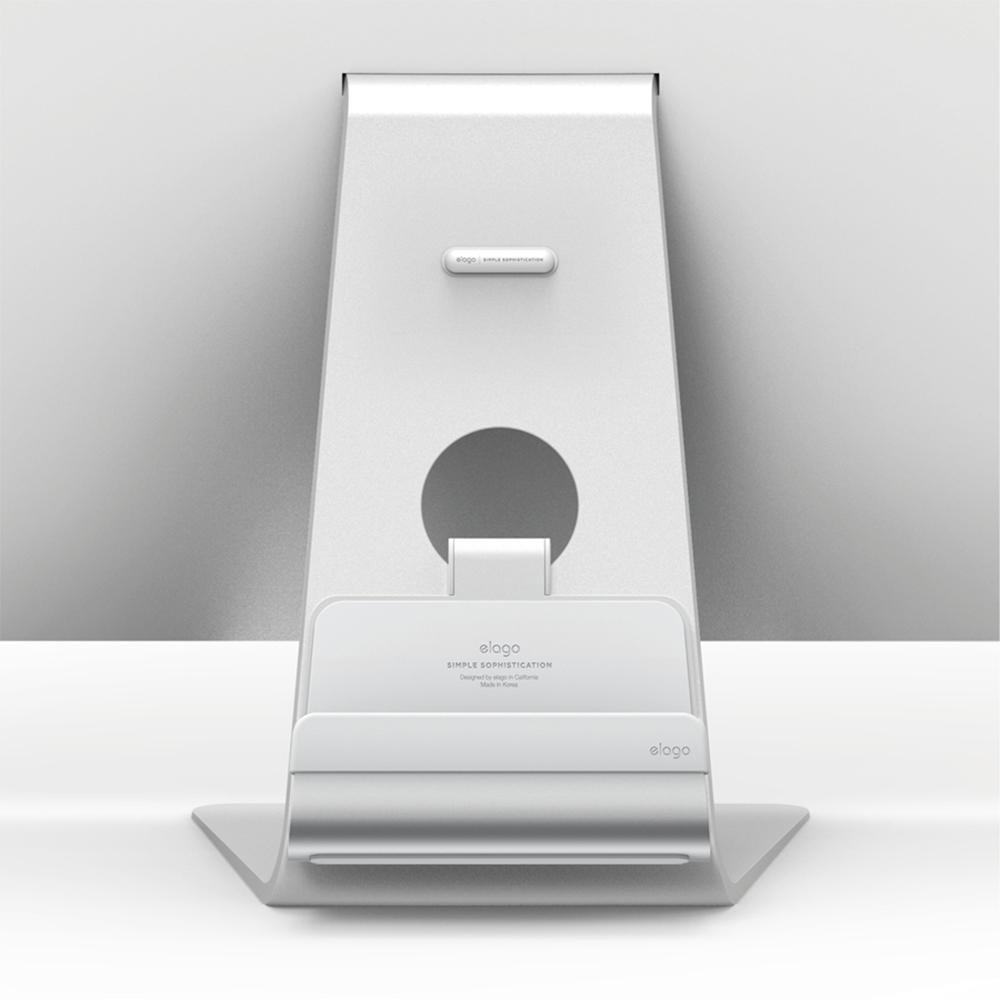 elago PRO HANGER 蘋果專業掛架