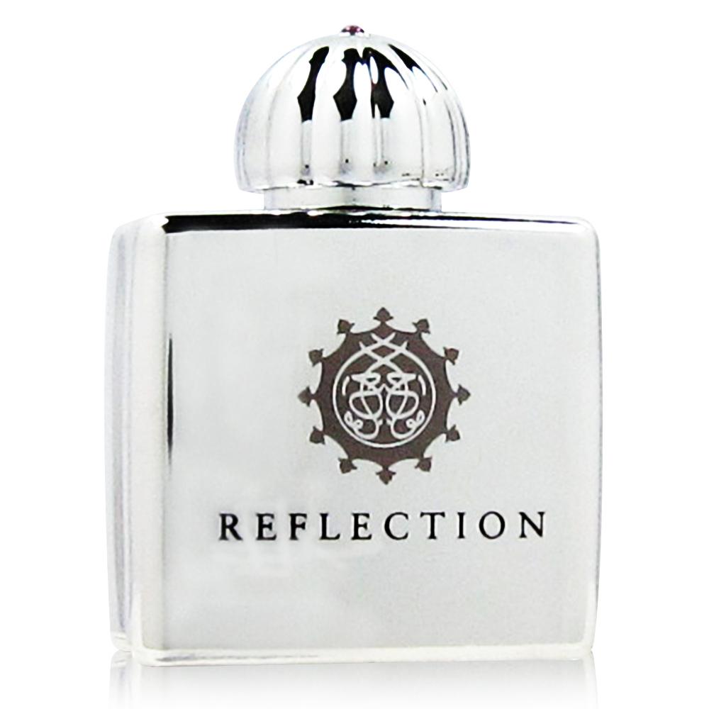 AMOUAGE Reflection 鏡中倒影 女性淡香精 7.5ml (禮盒拆售無盒版)
