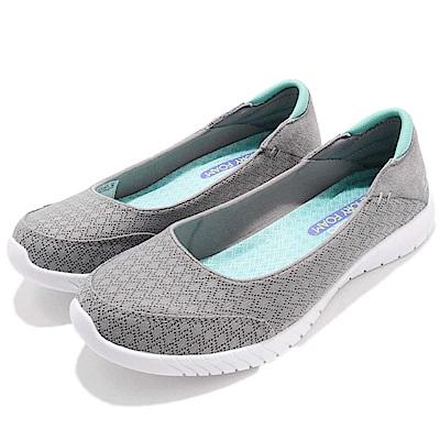 Skechers 休閒鞋 Wave Lite 運動 女鞋