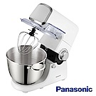 Panasonic 國際牌 4.3L揉麵/打蛋/攪拌 桌上型攪拌器 MK-KM100