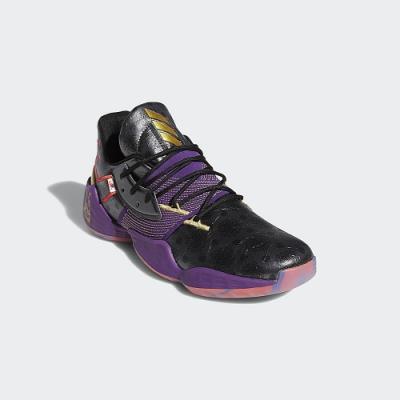 adidas HARDEN VOL. 4 籃球鞋 男 FW3884