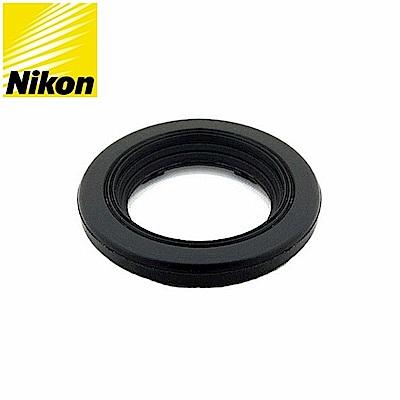 尼康Nikon原廠眼罩眼杯DK-17A(含anti-mist抗霧鏡片)適D5 D4 D3 D2 D1 D800 D700 D500 F6 F5 F4 F3