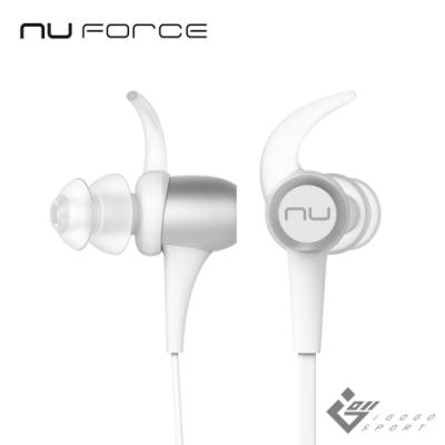 NuForce BE Sport3 運動藍牙耳機
