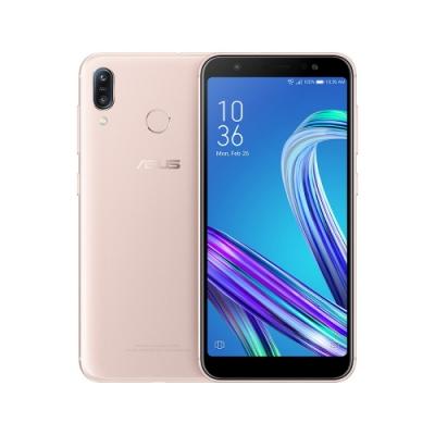 ASUS ZenFone Max ZB555KL (2G/32G) 5.5吋智慧手機