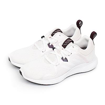 adidas慢跑鞋EDGEBOUNCE W女鞋