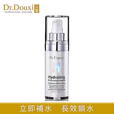 (麻辣天后傳推薦)Dr.Douxi朵璽 玻尿酸保濕精華液 30ml