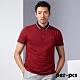 per-pcs 簡潔俐落設計POLO衫_719527 product thumbnail 1