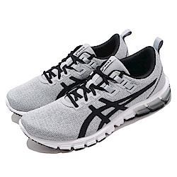 Asics 慢跑鞋 Gel Quantum 90 運動 男鞋