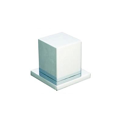 I-Bath 方形浴缸把手YBTH11