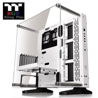 技嘉Z370平台[至尊刀魔]i7六核GTX1070獨顯電玩機
