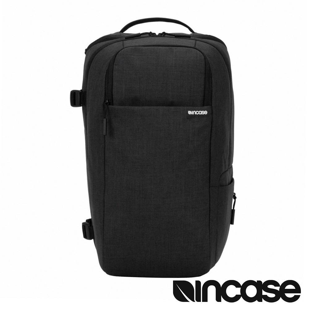 Incase DSLR Pro Pack Woolenex 專業單眼相機包 - 石墨黑