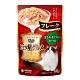 銀湯匙 三星美食細嫩口感餐包 鮪魚+鰹魚+雞胸肉(35gx1包) product thumbnail 1