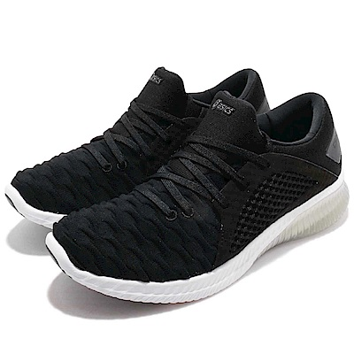 Asics 慢跑鞋 Gel-Kenun Knit MX 女鞋