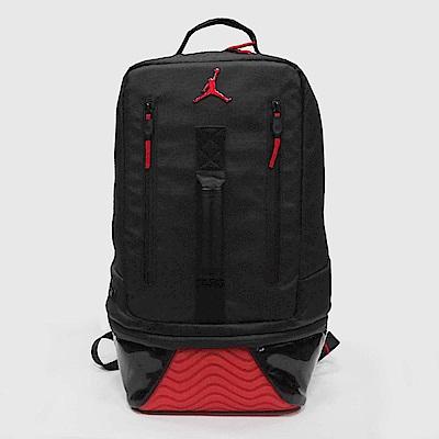 Nike 後背包 Jordan Retro 11 Pack