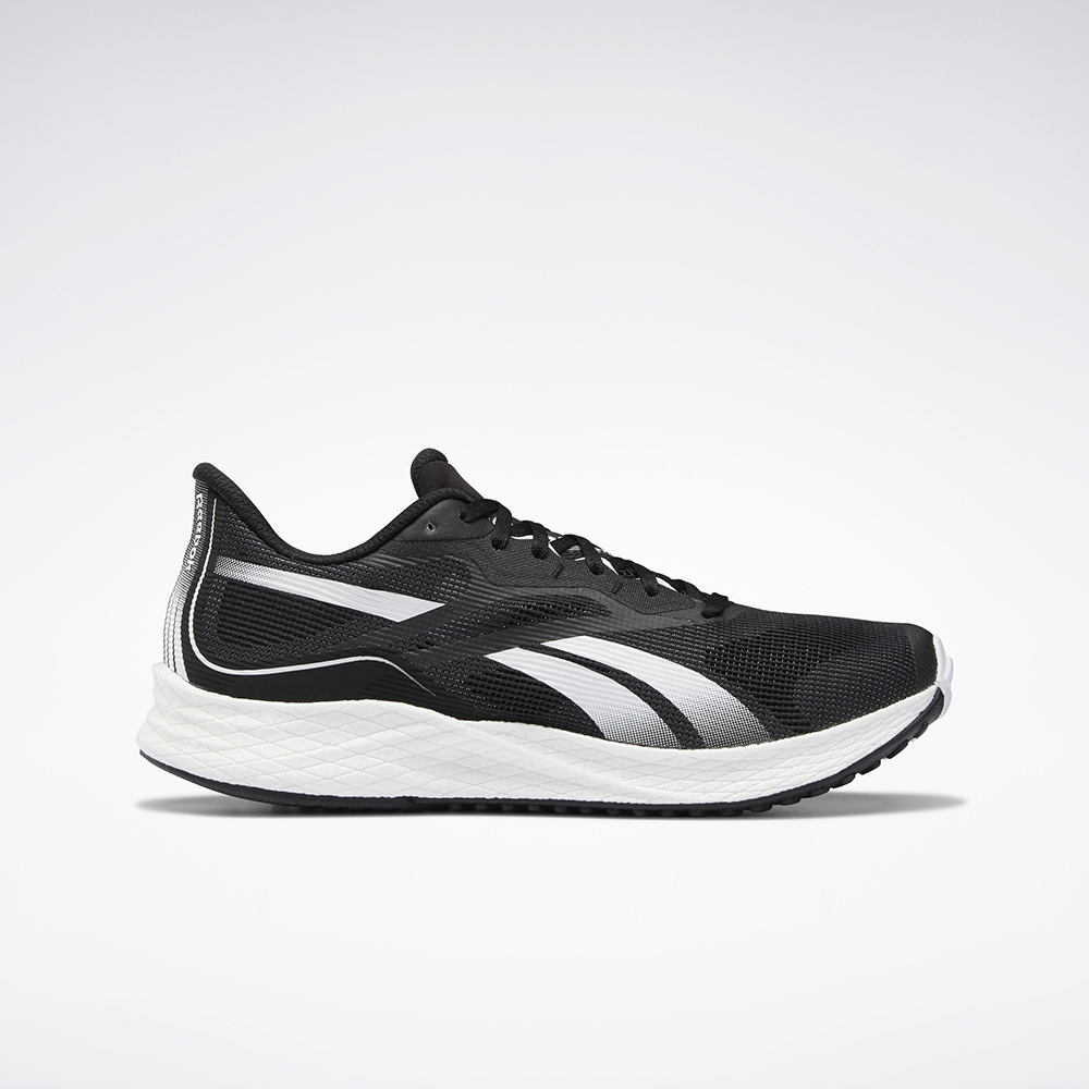 Reebok Floatride Energy 3 跑鞋 男 FX3864